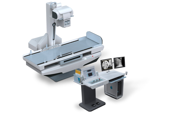 HTTPS://www.orichmed.com/img/df_625h_1_radiology_and_fluoroscopy_medical_x_ray_manufacturer-56.jpg
