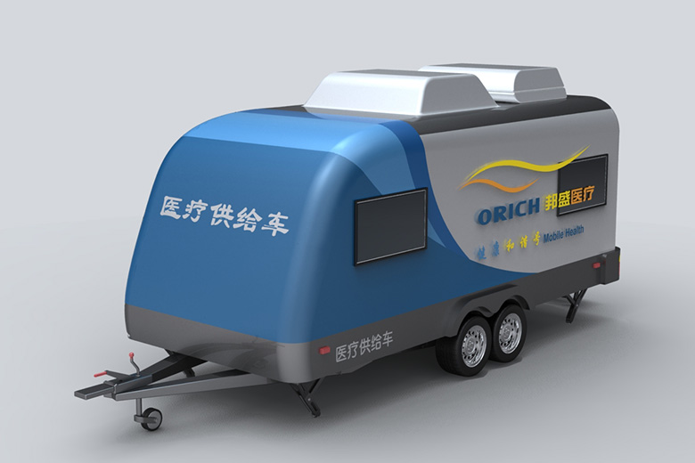 https://www.orichmed.com/img/trailer_mobile_clinic.jpg
