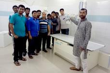 Mehr-als-40-ORICH-Einheiten-havebe-installed-in-Bangladesch-Government-Krankenhäuser.